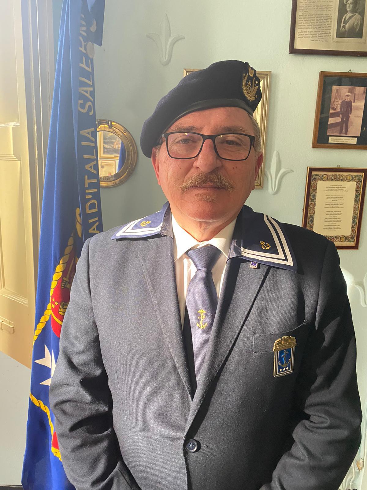 Palatucci  Giuseppe