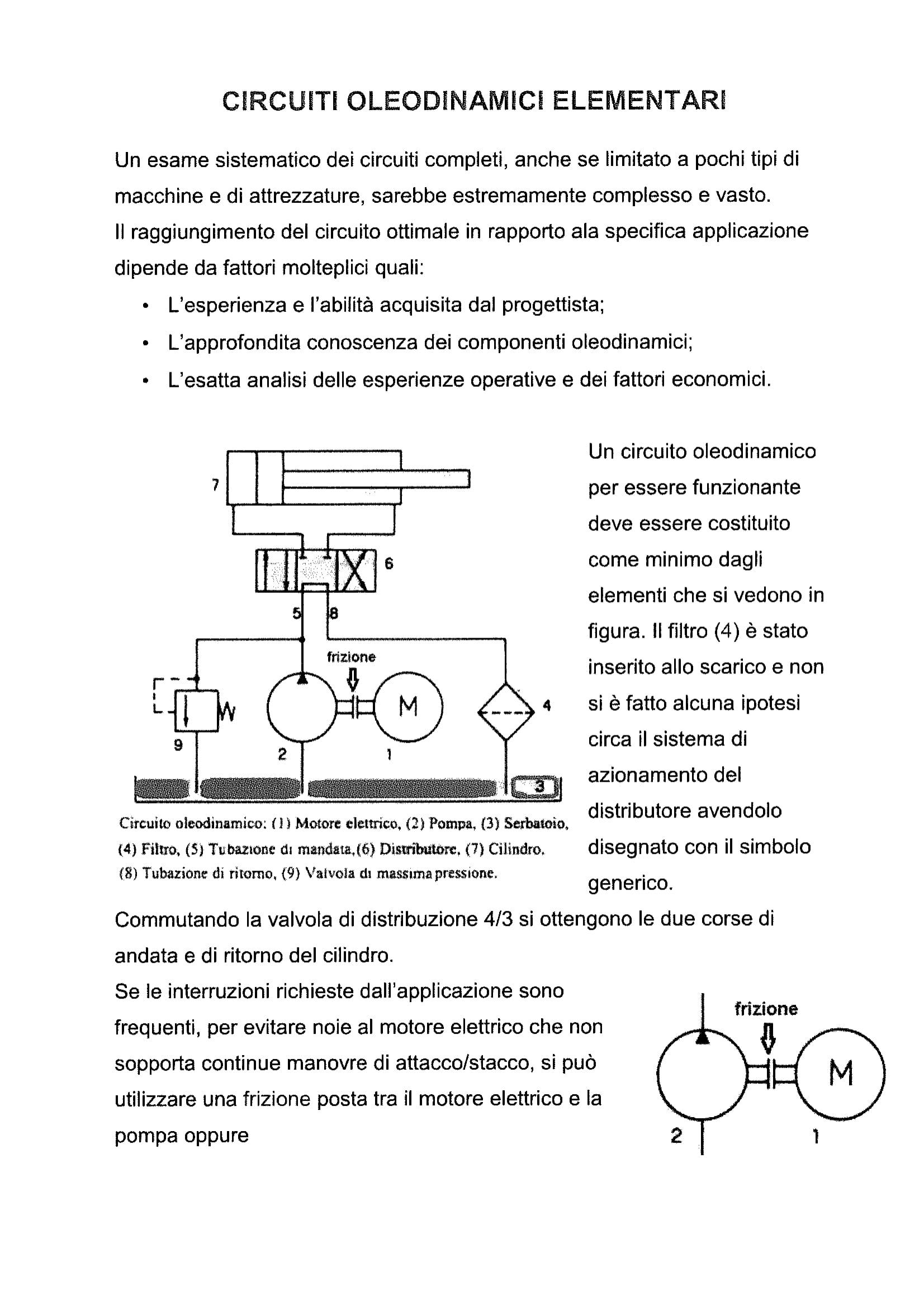 Corso di base sull'oleodinamica navale-06