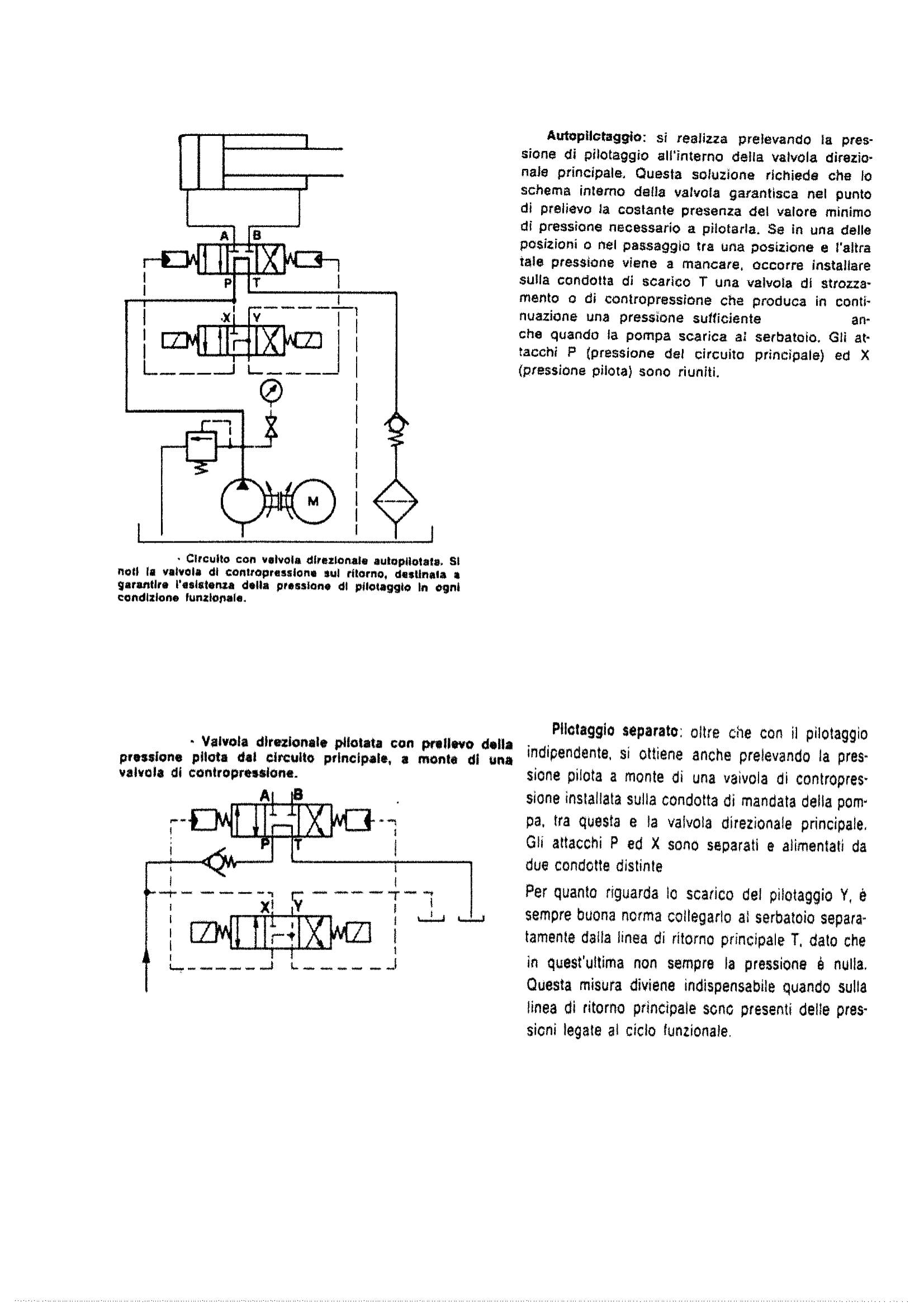 Corso di base sull'oleodinamica navale-11