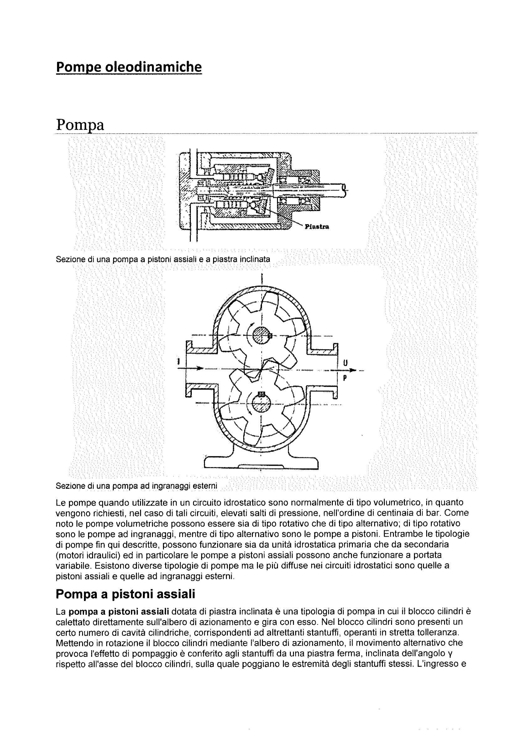 Corso di base sull'oleodinamica navale-16