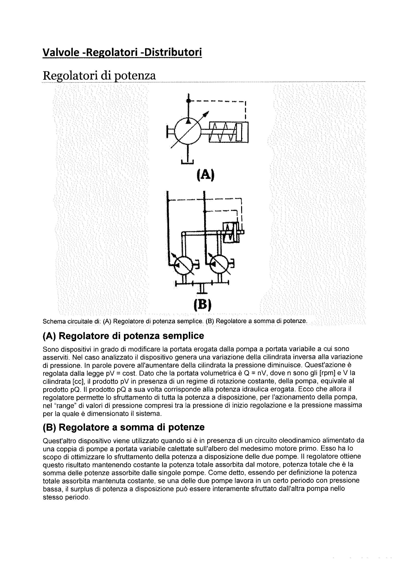 Corso di base sull'oleodinamica navale-21