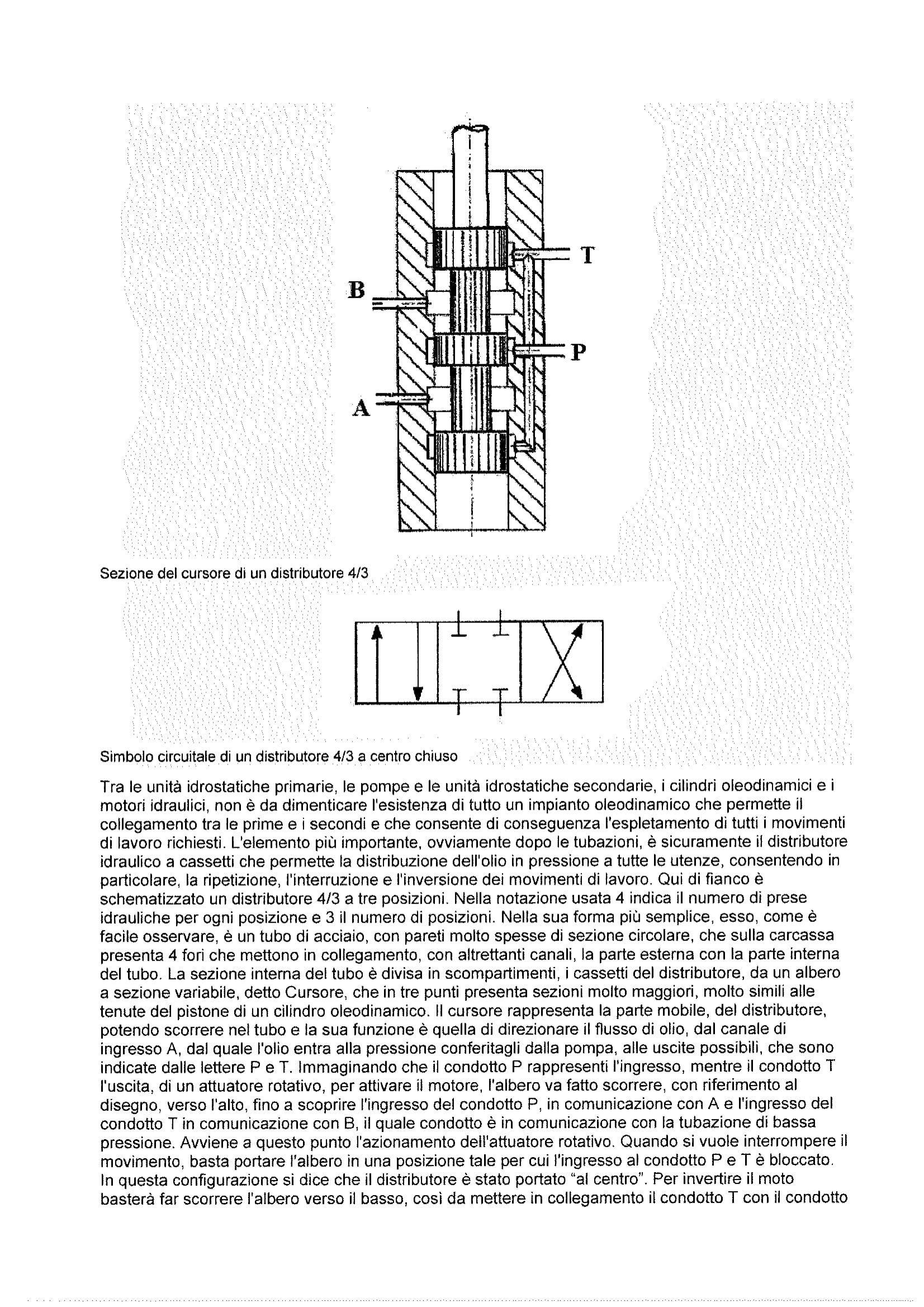 Corso di base sull'oleodinamica navale-23