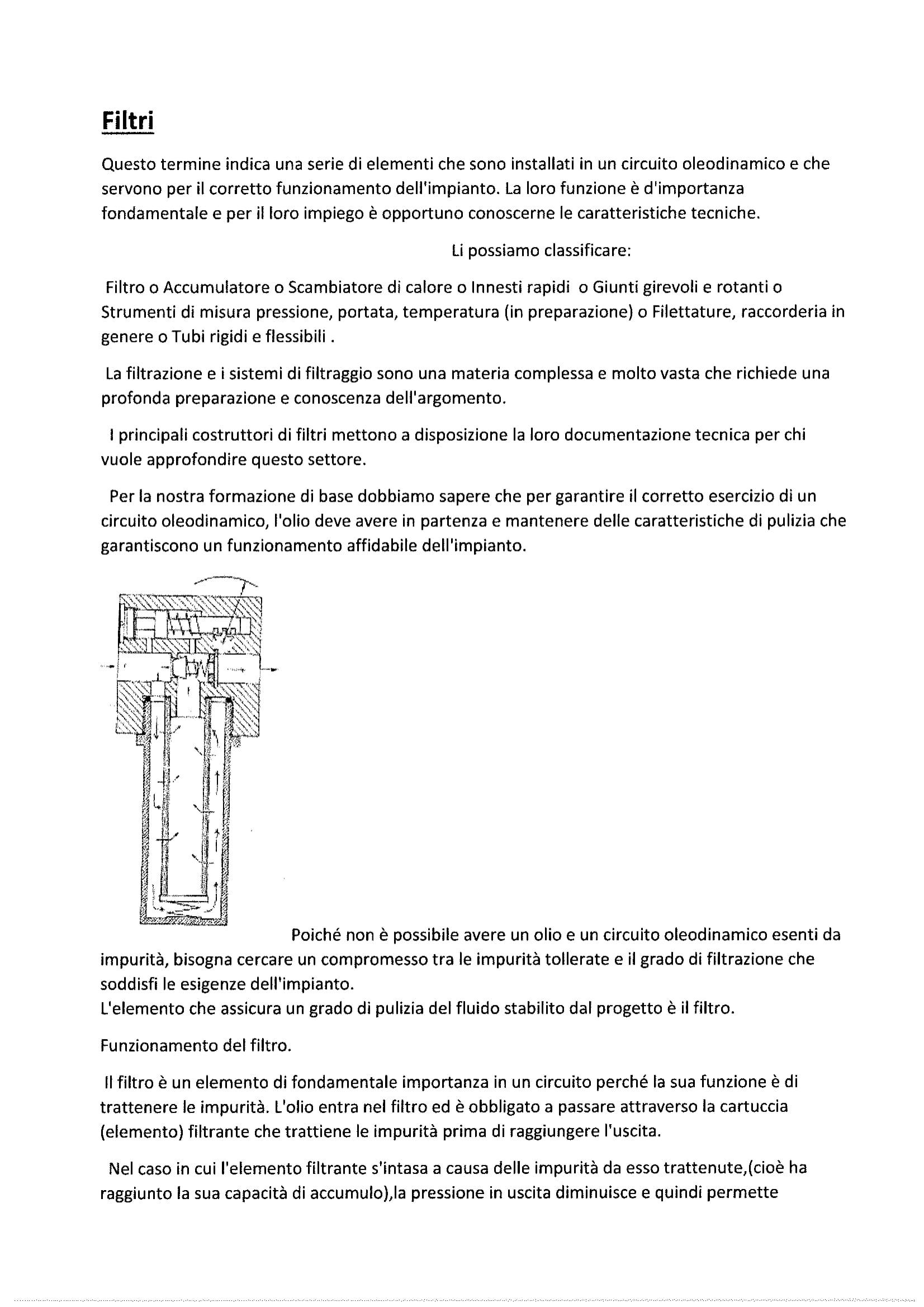 Corso di base sull'oleodinamica navale-26