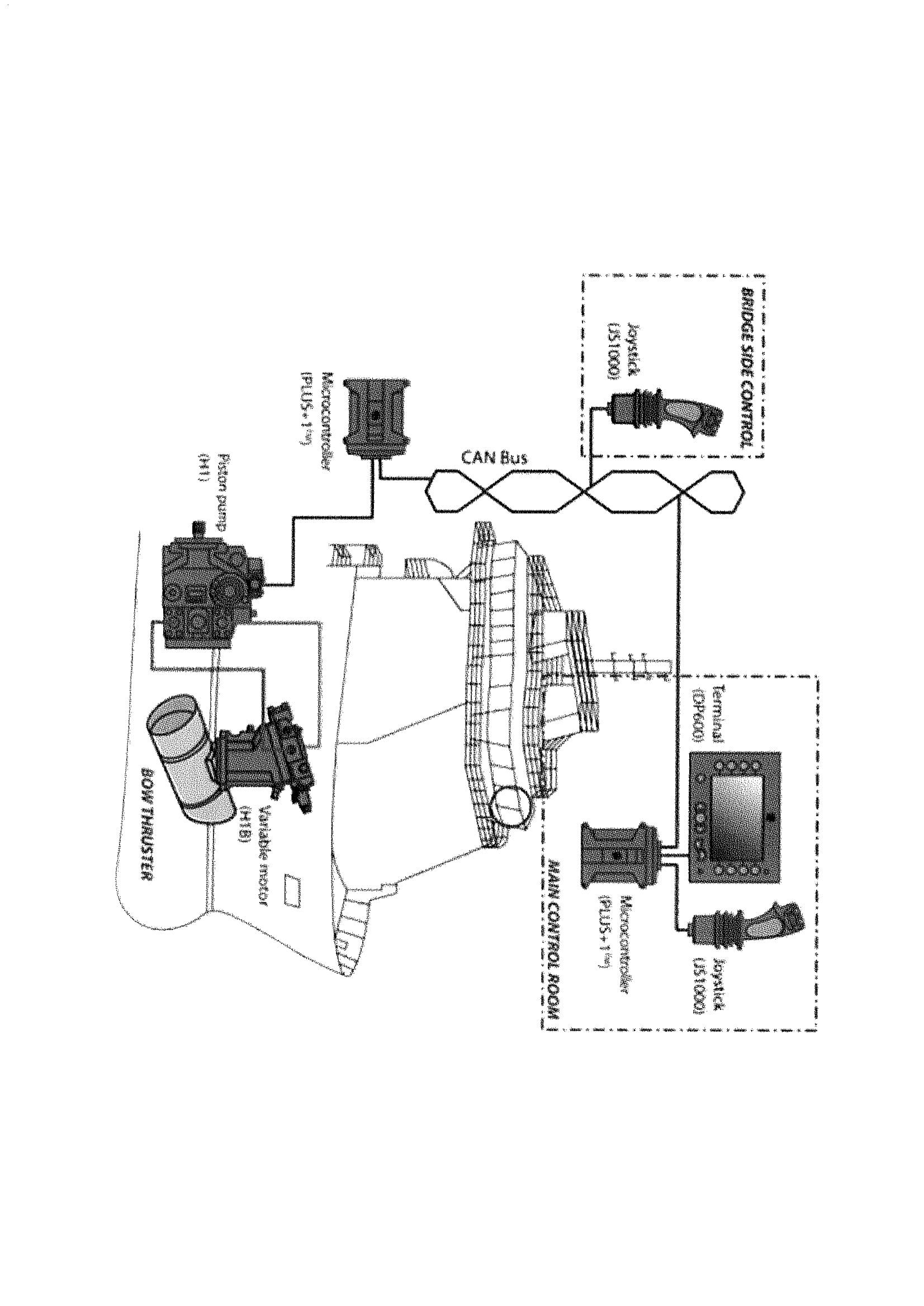 Corso di base sull'oleodinamica navale-35