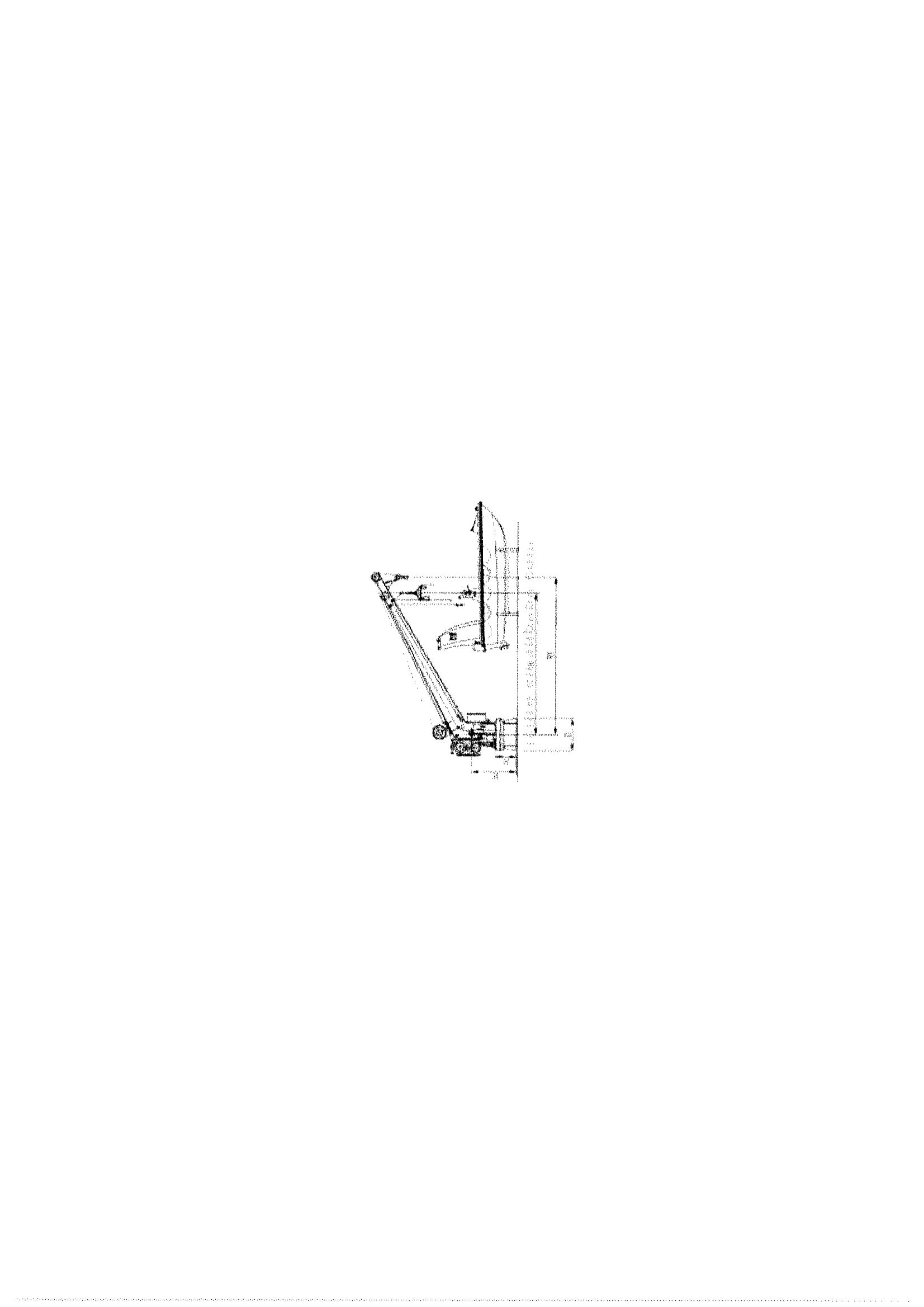 Corso di base sull'oleodinamica navale-37