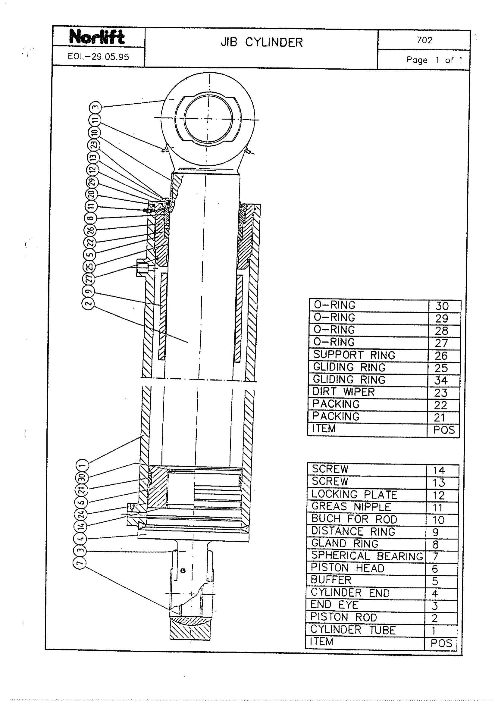 Corso di base sull'oleodinamica navale-42