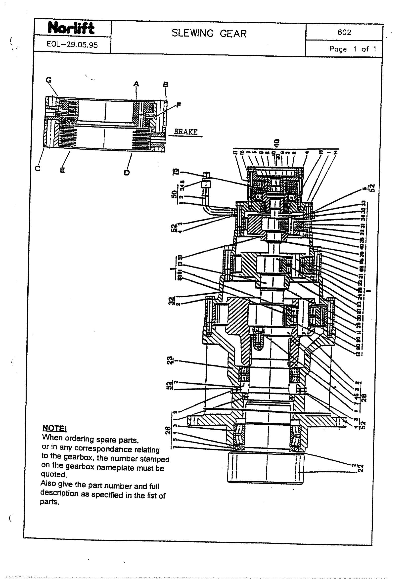 Corso di base sull'oleodinamica navale-43