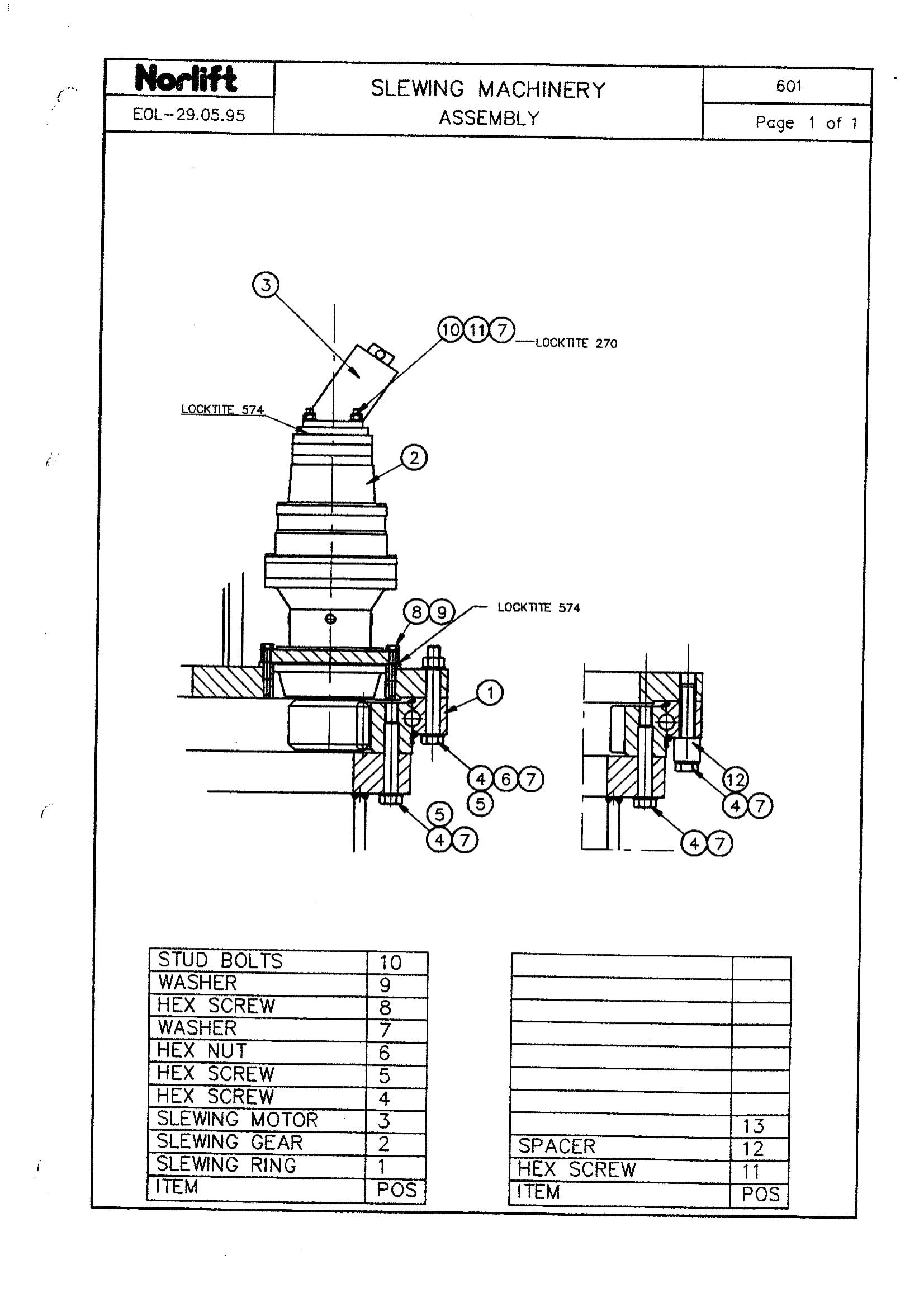 Corso di base sull'oleodinamica navale-46