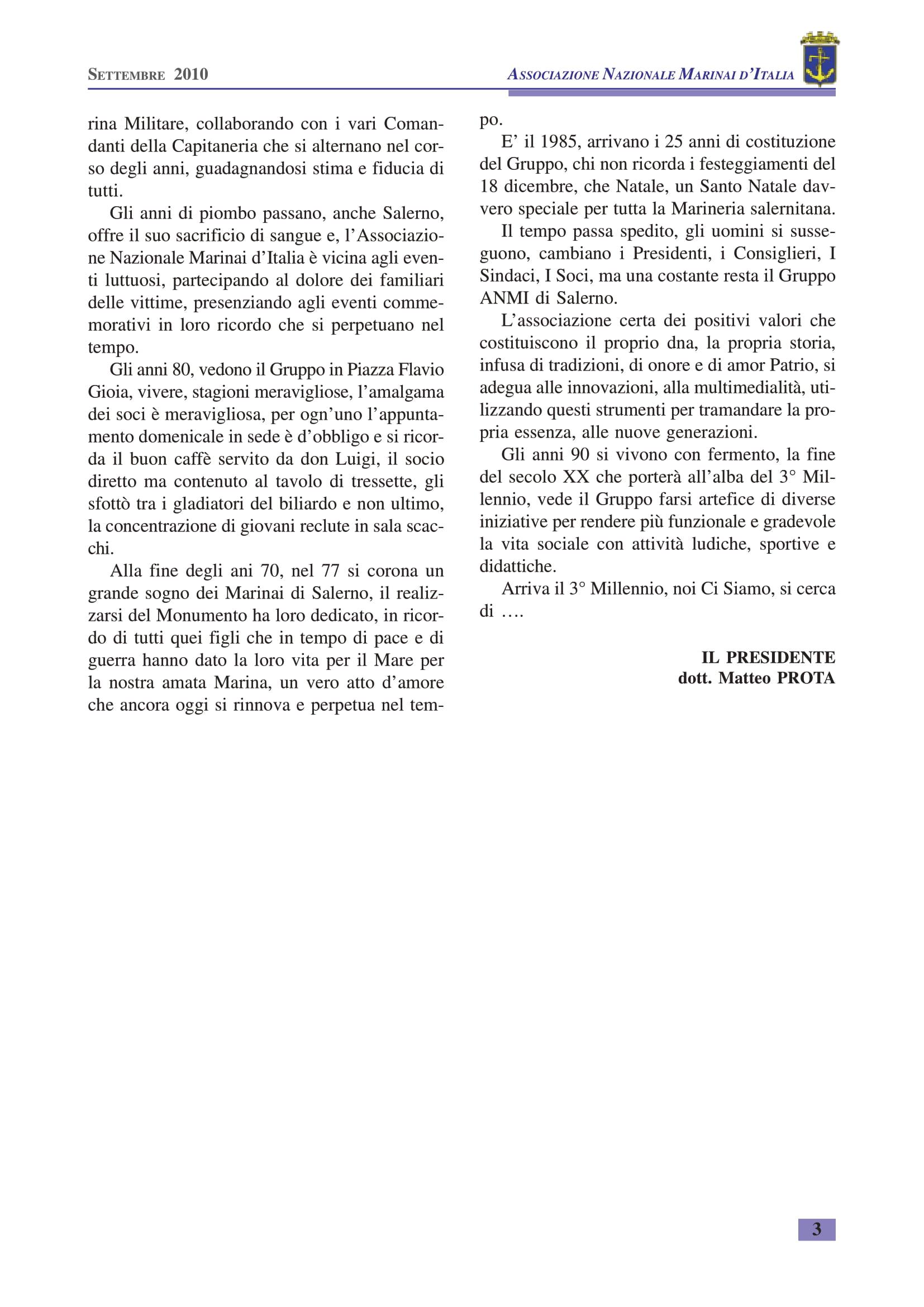Ass. marinai-03