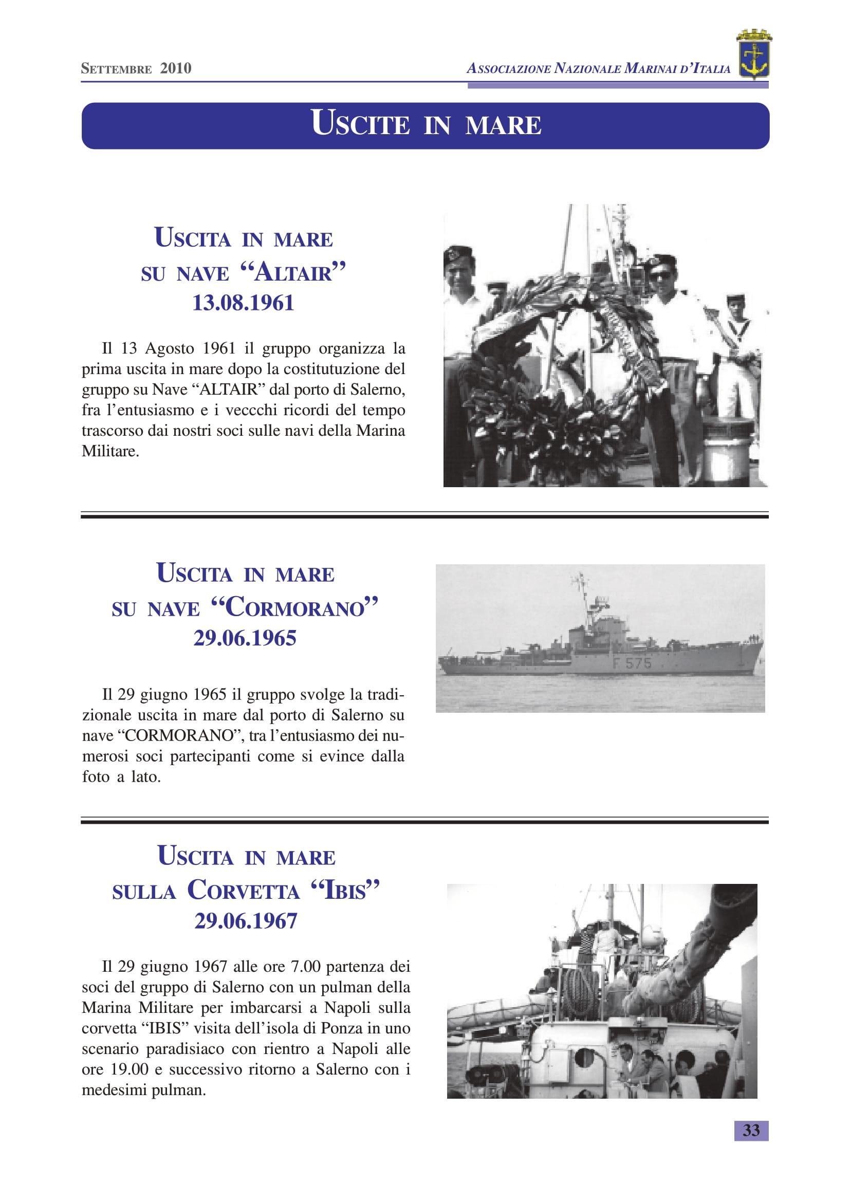 Ass. marinai-33
