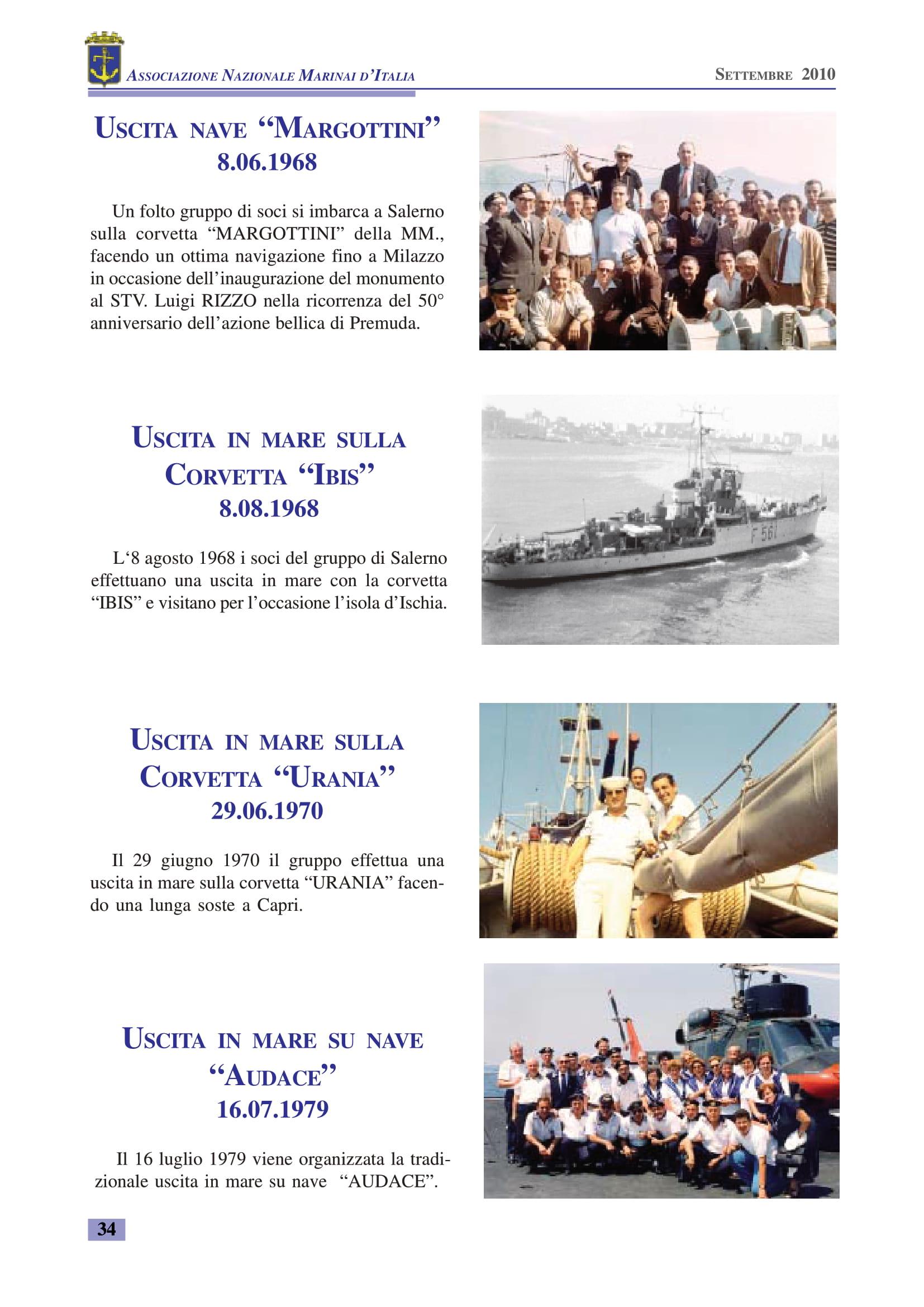 Ass. marinai-34