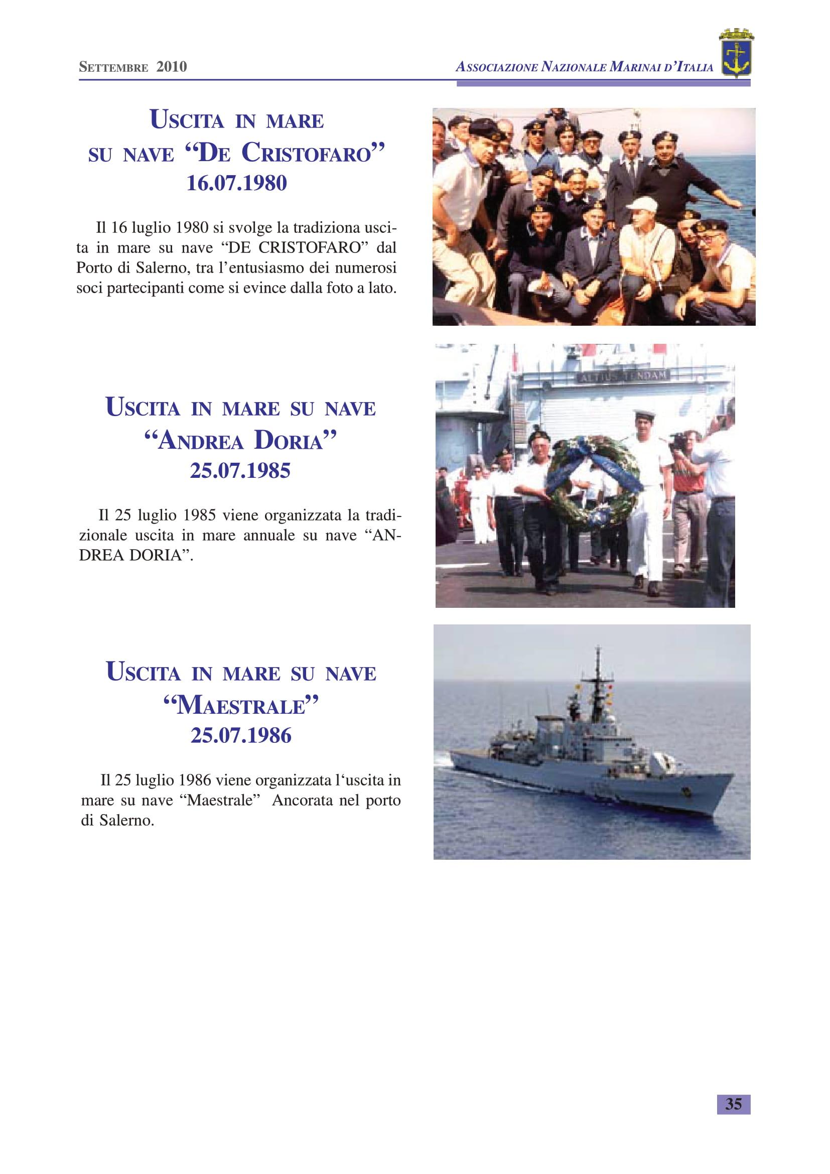 Ass. marinai-35