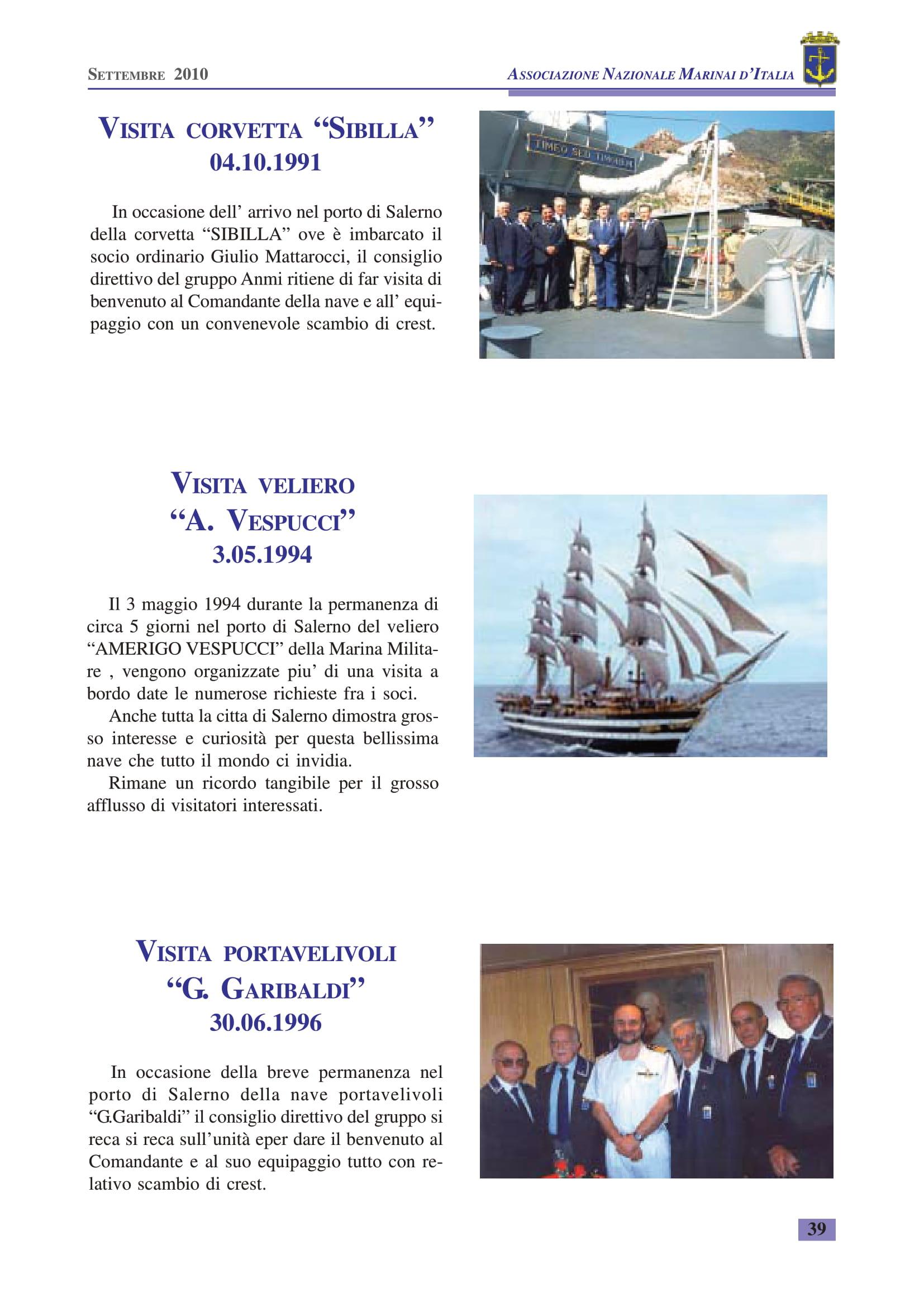 Ass. marinai-39