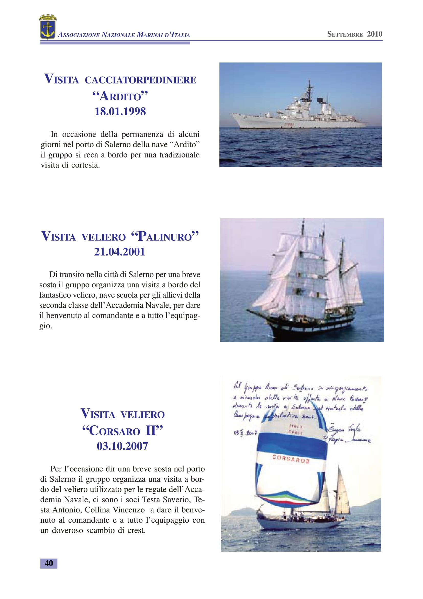 Ass. marinai-40