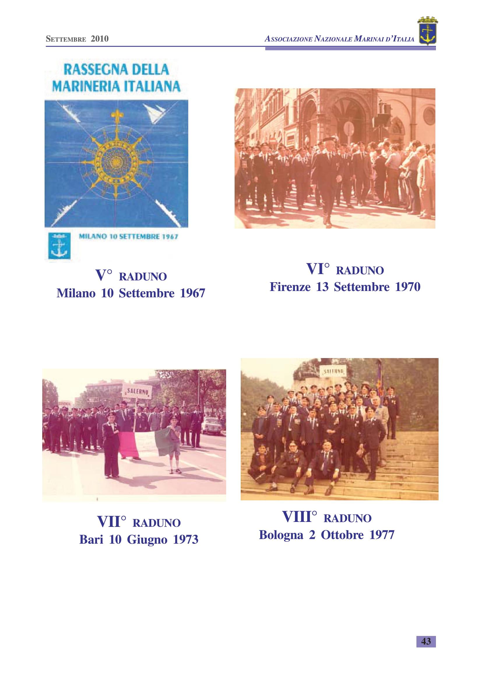 Ass. marinai-43