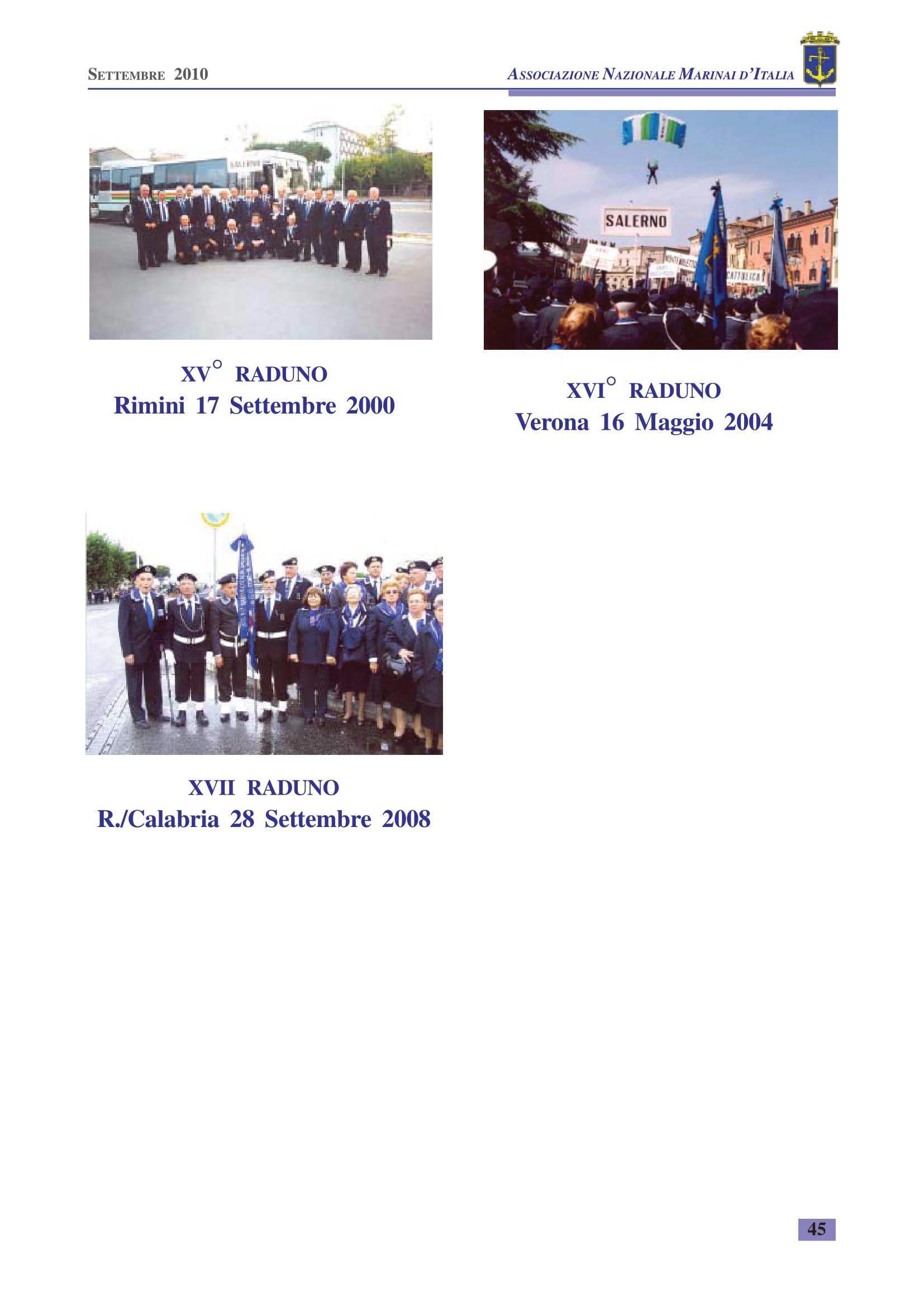 Ass. marinai-45