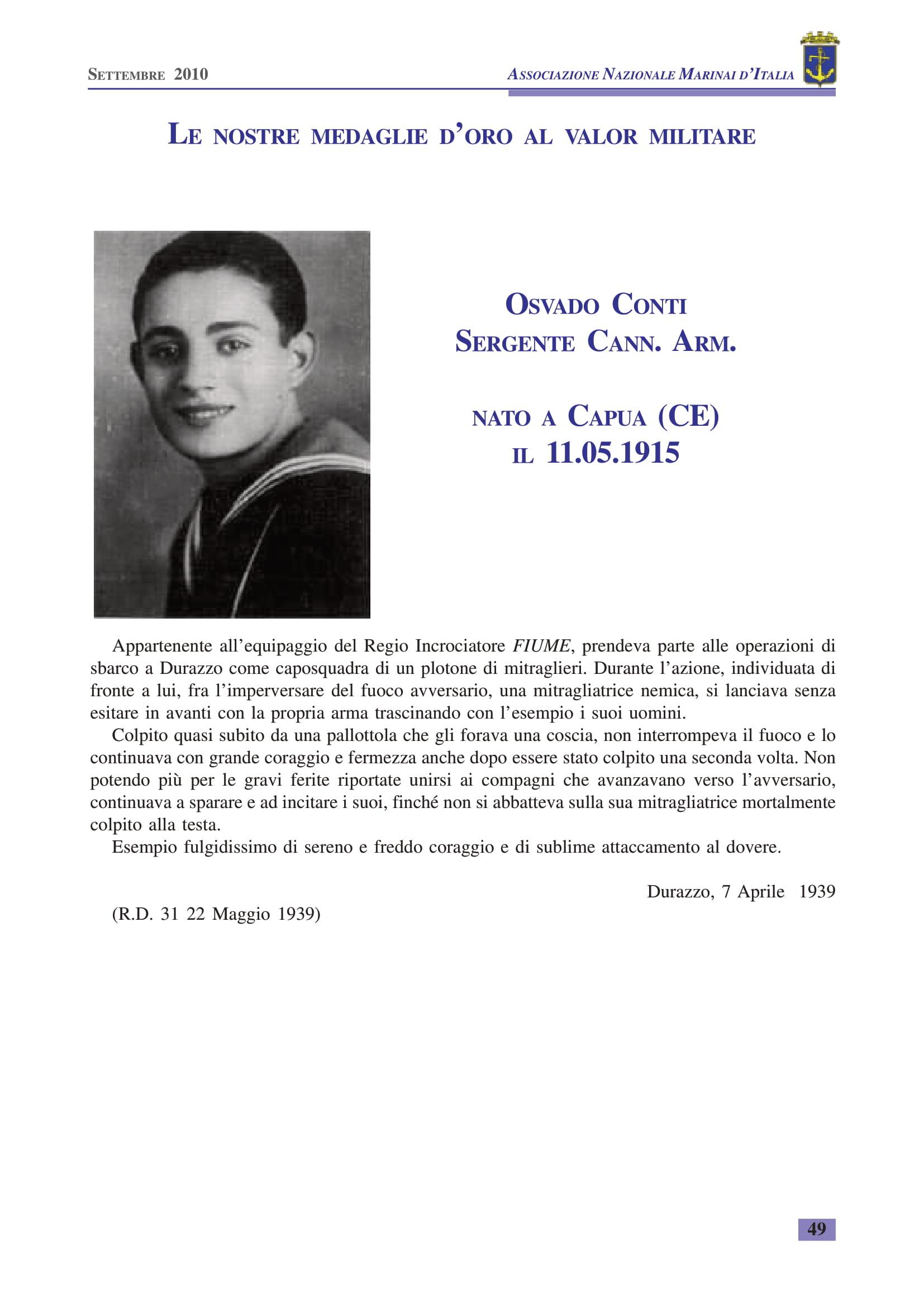 Ass. marinai-49