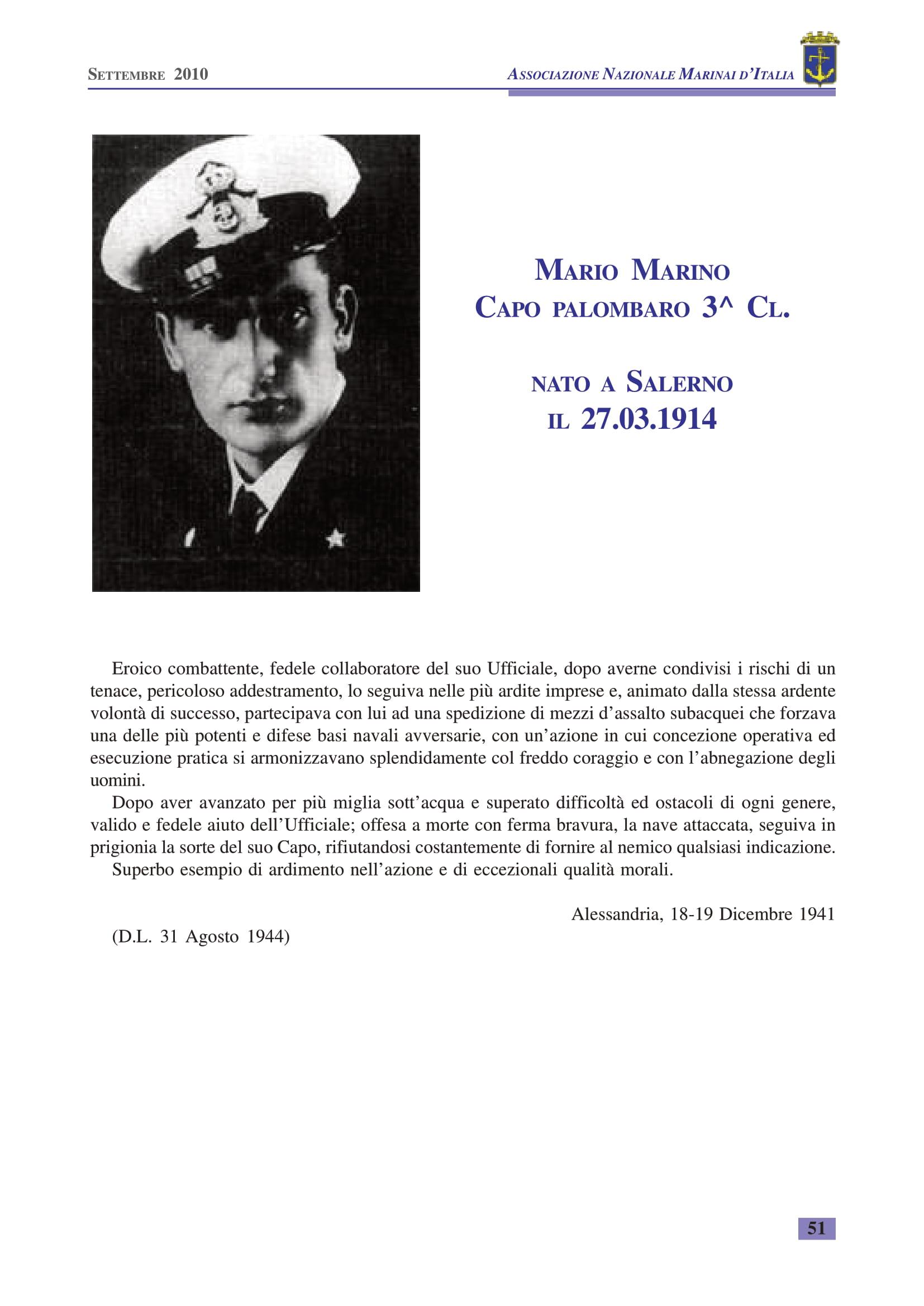 Ass. marinai-51