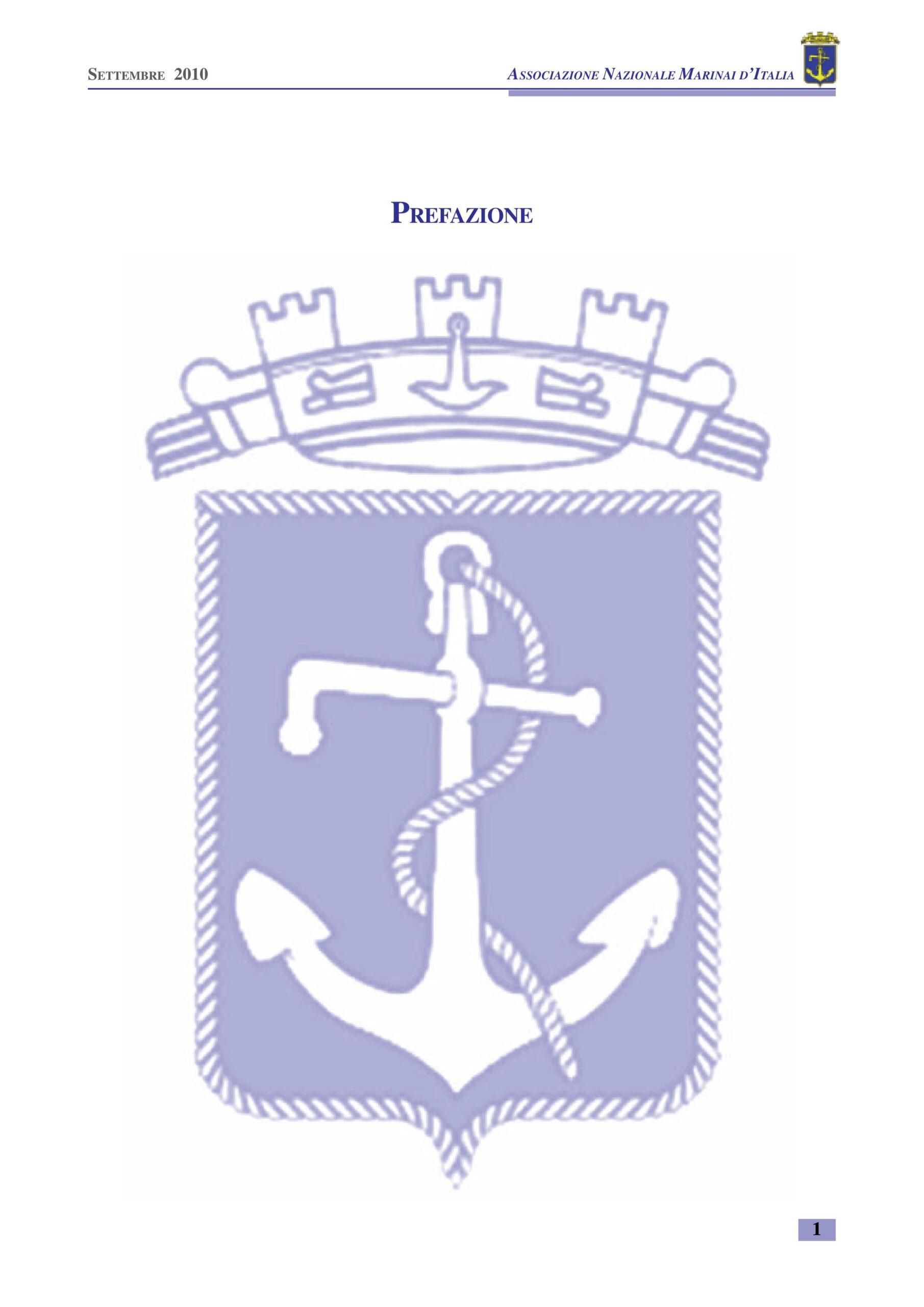 Ass. marinai